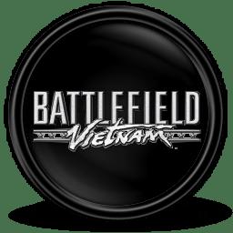 Battlefield Vietnam 5 icon