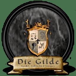 Die Gilde 3 icon
