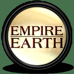Empire Earth 1 icon