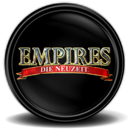 Empires Die Neuzeit 3 icon