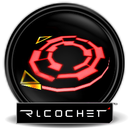 Half Life Ricochet 1 icon