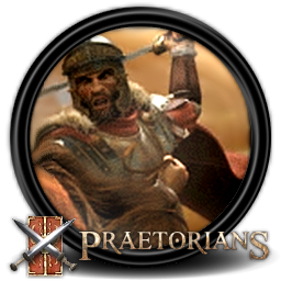 Praetorians 2 icon