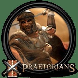 Praetorians 2 icon