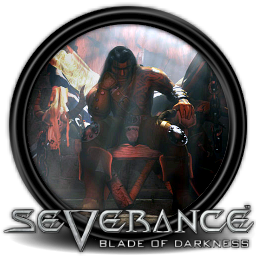 Severance Blade of Darkness 4 icon