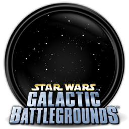 Star Wars Galactic Battlegrounds 1 icon