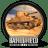 Battlefield-1942-1 icon
