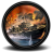 Battlefield Vietnam 2 icon