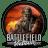 Battlefield-Vietnam-3 icon