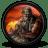 Battlefield-Vietnam-4 icon