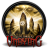 Clive-Barkers-Undying-4 icon