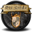 Die-Gilde-2 icon