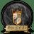 Die-Gilde-3 icon