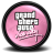http://icons.iconarchive.com/icons/3xhumed/mega-games-pack-18/48/Grand-Theft-Auto-Vice-City-1-icon.png