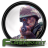 Operation-Flashpoint-10 icon