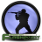 Operation Flashpoint 4 icon