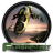 Operation-Flashpoint-5 icon