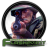 Operation-Flashpoint-6 icon