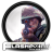 Operation-Flashpoint-9 icon