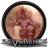Severance-Blade-of-Darkness-2 icon