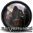 Severance-Blade-of-Darkness-4 icon