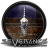 Severance Blade of Darkness 6 icon