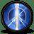 StarWars-Jedi-Knight-Academy-1 icon