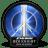 StarWars Jedi Knight Academy 2 icon