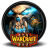 Warcraft-3-Reign-of-Chaos icon