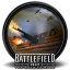 Battlefield-1942-Road-to-Rome-1 icon