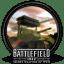 Battlefield-1942-Secret-Weapons-of-WWII-2 icon