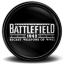 Battlefield-1942-Secret-Weapons-of-WWII-4 icon