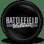 Battlefield-Vietnam-5 icon