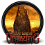 Clive-Barkers-Undying-2 icon
