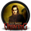 Clive-Barkers-Undying-3 icon