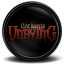 Clive-Barkers-Undying-5 icon