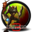 Command-Conquer-3-KanesWrath-new-3 icon