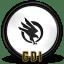 Command-Conquer-3-TW-new-GDI-6 icon