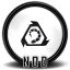 Command-Conquer-3-TW-new-NOD-3 icon
