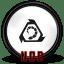 Command-Conquer-3-TW-new-NOD-4 icon