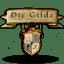 Die-Gilde-1 icon