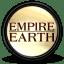 Empire-Earth-1 icon