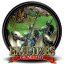 Empires-Die-Neuzeit-1 icon