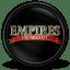 Empires-Die-Neuzeit-3 icon