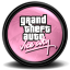 Grand-Theft-Auto-Vice-City-1 icon