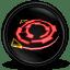 Half-Life-Ricochet-2 icon