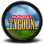 Monopoly-Tycoon-1 icon