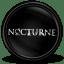 Nocturne-1 icon