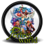 PerfectWorld-1 icon
