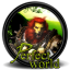 PerfectWorld-2 icon