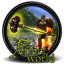 PerfectWorld-5 icon